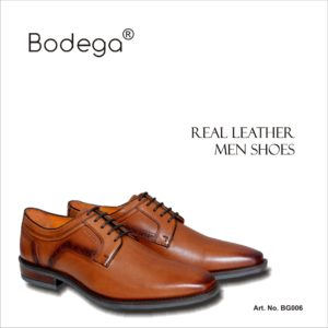 Mens brown shoes for wedding